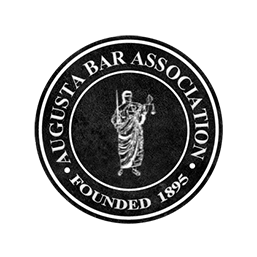 Augusta Bar Association | Criminal Defense Lawyer