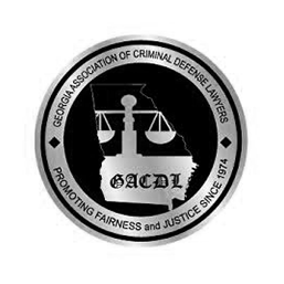 Georgia Association of Criminal Defense | Criminal Defense Lawyer