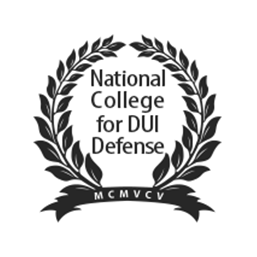 national_college_dui_defense