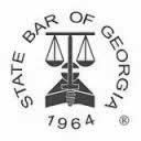 state-bar-of-georgia