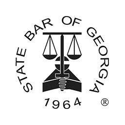 State Bar of Georgia | Criminal defense Lawyer