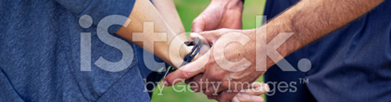 stock-photo-45734592-that-ll-hold-youcropped copy
