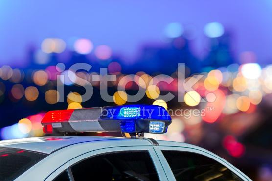stock-photo-64002901-police-car