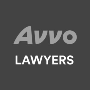 Avvo Lawyers | Criminal Defense Lawyers